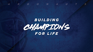 building champions for life desktop thumbnail