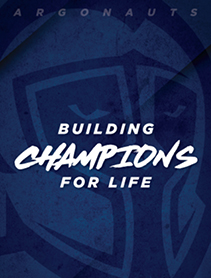 Building Champions for Life Phone thumbnail