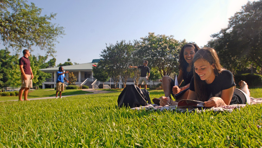 Center for Academic Success   University of West Florida