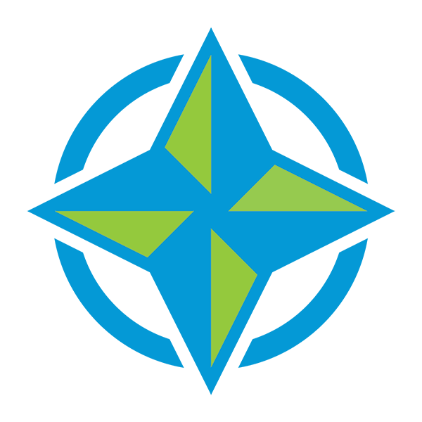 Photo of emerge icon