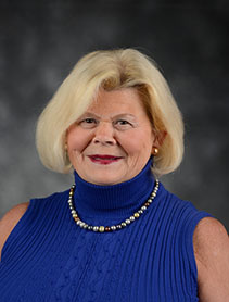 Carla rudder dissertation florida state university