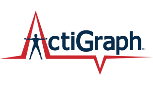 ActiGraph - Gold Sponsor of CodeFest 2018