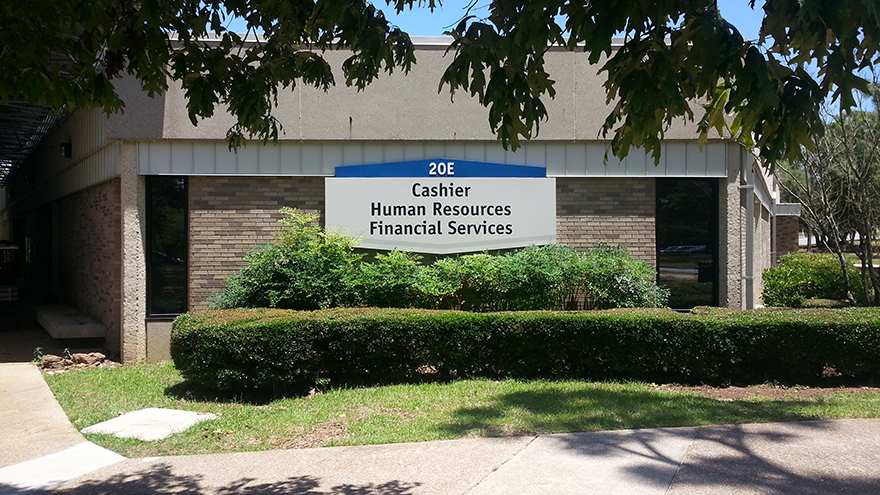 Building 20E  Banner Image